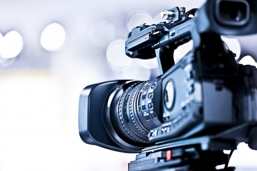 Find Camera Rentals in New York City