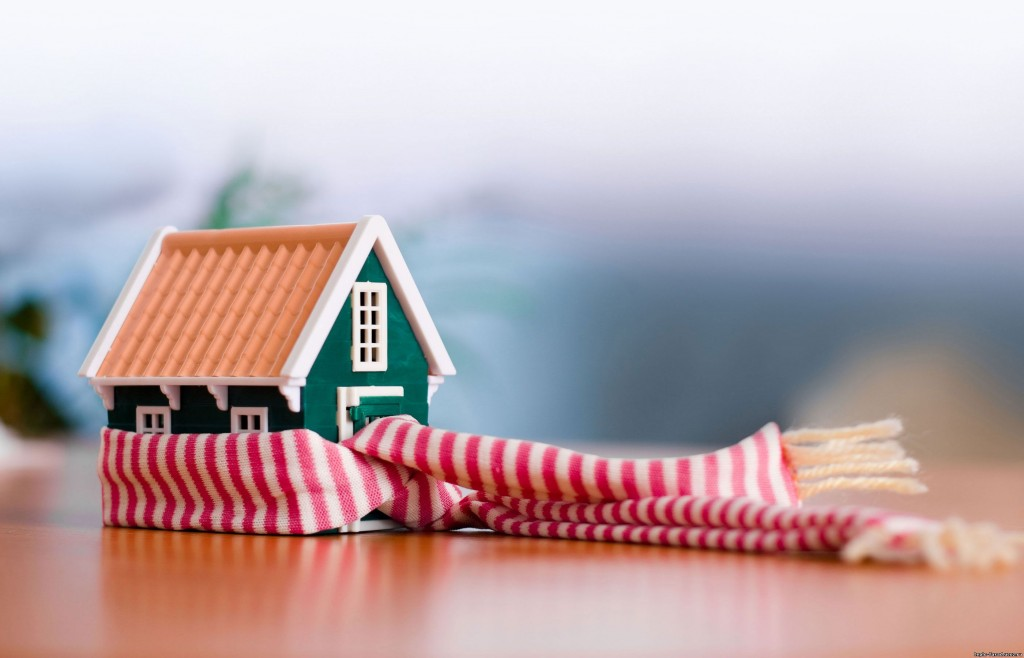 Tips for preparing your home for winter.