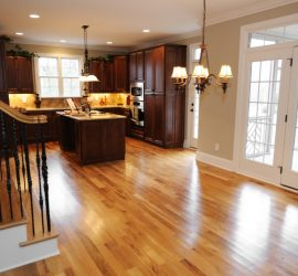 Home Improvements to Make Before Selling