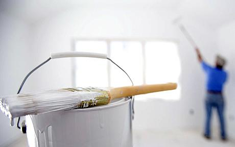 Home improvement projects for under $2K