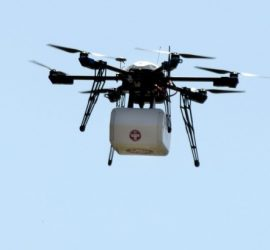 Rent a GoPro Drone Near Me