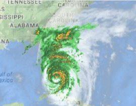 Hurricane Irma Has People in need of medical equipment rentals